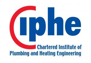 CIPHE - Chartered Institue Plumbing and Heating Engineering
