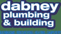 Dabney Plumbing